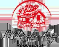 Restaurant Mi Rancho Amigo